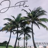 [Download] Havana MP3