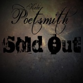 Sold Out - Kele Poetsmith