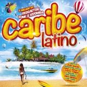 Caribe Latino