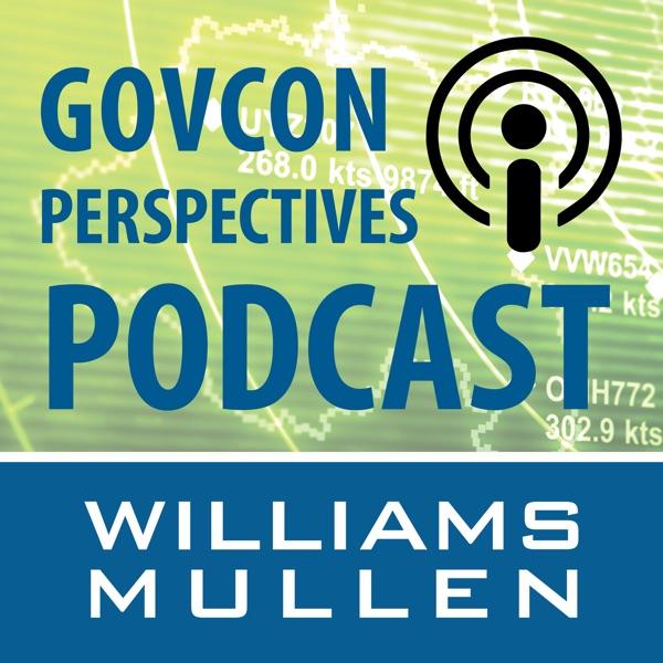 Williams Mullen GovCon Perspectives
