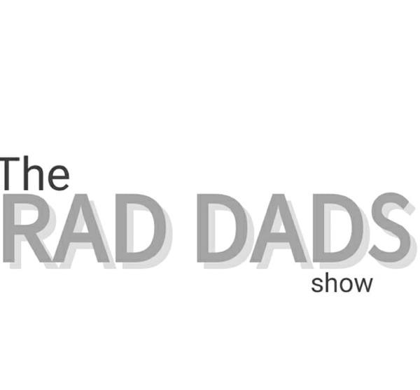 The Rad Dad's Show