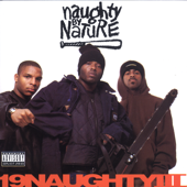 Download Naughty By Nature - Hip Hop Hooray