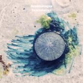[Download] Interstellar MP3
