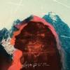 Boombox Cartel ft. Nevve - Whisper