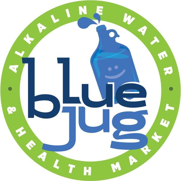 Blue Jug Health Info, News and Trivia