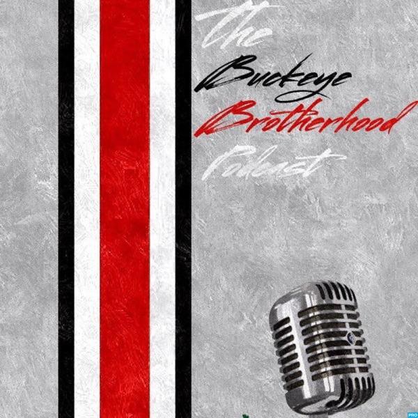 The Buckeye Brotherhood Podcast