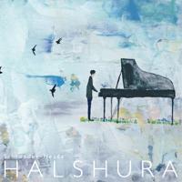 Schroeder-Headz - HALSHURA(ハルシュラ) artwork