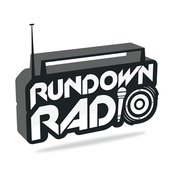 Rundown Radio