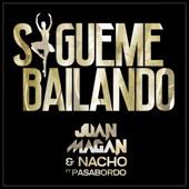 Sígueme Bailando (feat. Pasabordo)