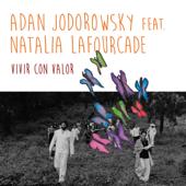 Vivir Con Valor (feat. Natalia Lafourcade)