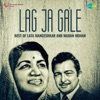Lag Ja Gale Best of Lata Mangeshkar and Madan Mohan