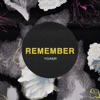 Youngr - Remember