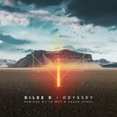 Odyssey (Th Moy Remix) - Dilee D