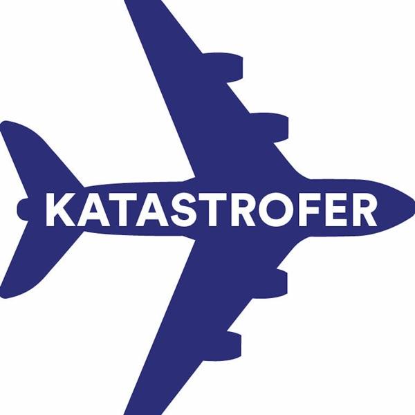 Flygkatastrofer