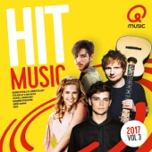 Various Artists - Hit Music 2017, Vol. 3 artwork