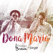 Download Dona Maria (feat. Jorge) MP3