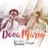 Thiago Brava  Dona Maria feat. Jorge - Thiago Brava