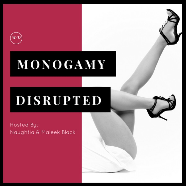 Monogamy Disrupted