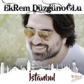 İstanbul - Ekrem Düzgünoğlu