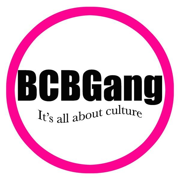 BCBGang