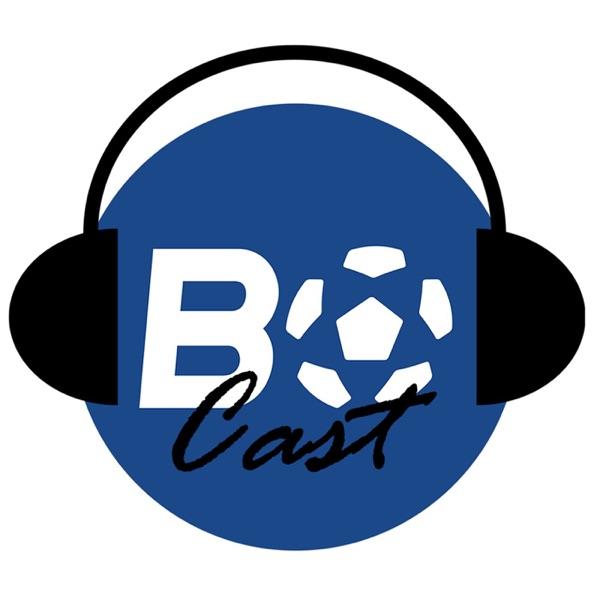 Brand Bola Cast