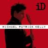 Michael Patrick Kelly - iD - Extended Version Grafik