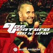 BEST for JAPAN Compiled by Ace Ventura