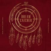 악몽·Fall Asleep in the Mirror - EP