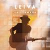 La Llamada - Leiva mp3