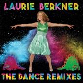 Laurie Berkner: The Dance Remixes