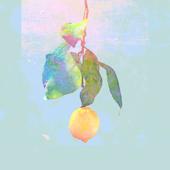 [Download] Lemon MP3