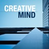 Creative Mind - Sounds of Nature, Liquid Music for Lucid Dreaming & Inducing Sleep, REM Sleep Inducing