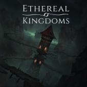 Ethereal Kingdoms - Fejlens Cirkel artwork
