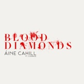 Blood Diamonds (feat. Courage)