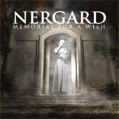 Nergard - Is This Our Last Goodbye (feat. Göran Edman & Åge Sten Nilsen) artwork