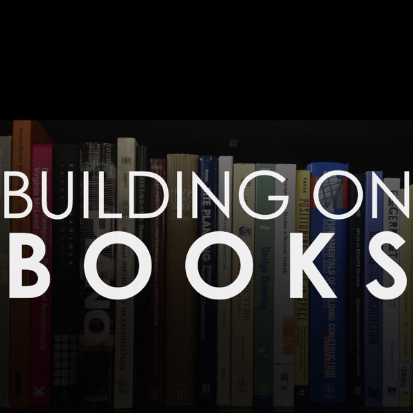 Building on Books