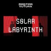 Solar Labyrinth - Mantra Vutura
