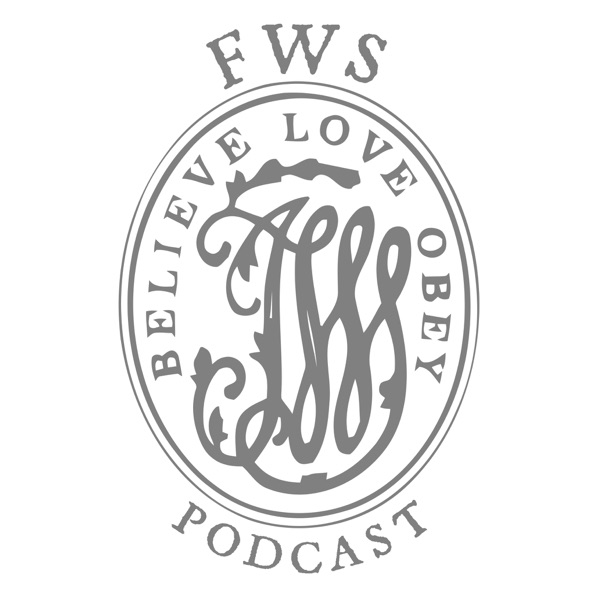 FWS Podcast