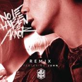 No Le Hablen de Amor (Remix) [feat. Juhn]