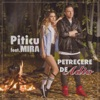 Petrecere De Adio (feat. Mira) - Single, Piticu