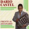 Drio Castel - Presiento Que Te Perdí ilustración