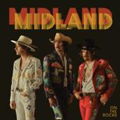 Download Midland - Drinkin' Problem