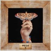 II - Mesa