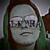 Letra (feat. JC Ramirez) - Single, The Sweet