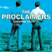 Download The Proclaimers - I'm Gonna Be (500 Miles)