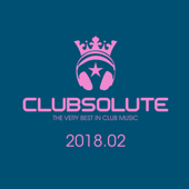 Clubsolute: 2018.02