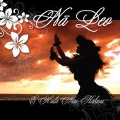E Hula Mai Kakou