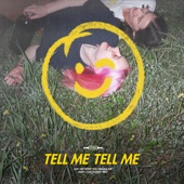 Tell Me Tell Me