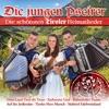 Die schönsten Tiroler Heimatlieder