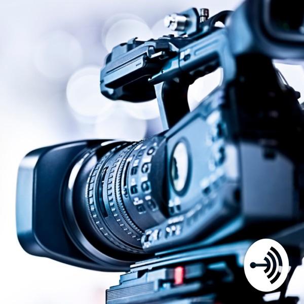 Videographer Safe Space Podcast
